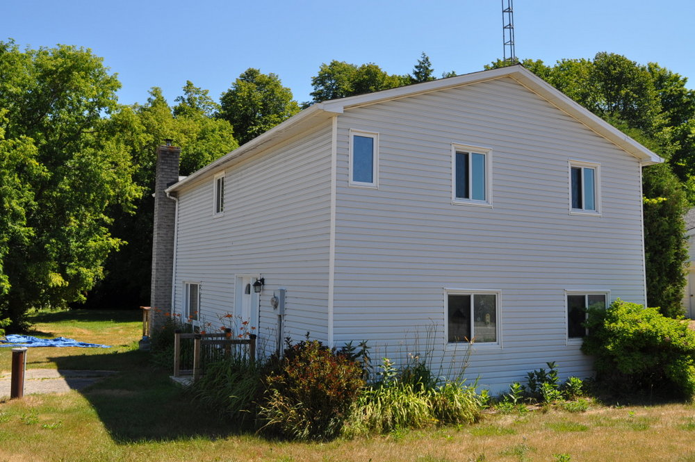 4351 County Road 18