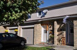 1-1199 Millwood Avenue #82 - October18 2018-001