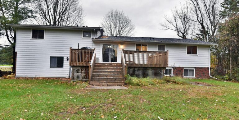 25-4418-26 Back Of House