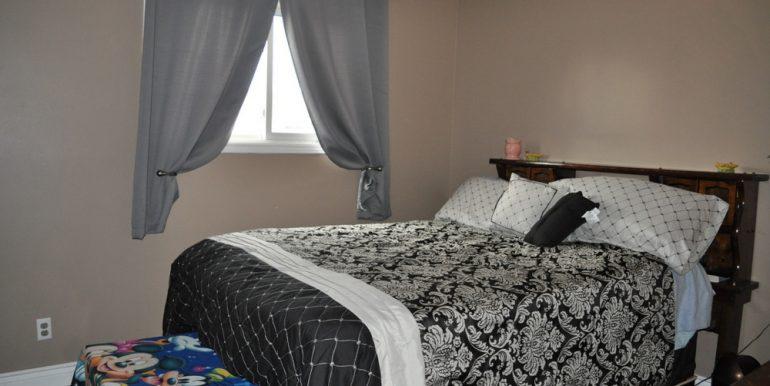 06-1199-9 Bedroom 1