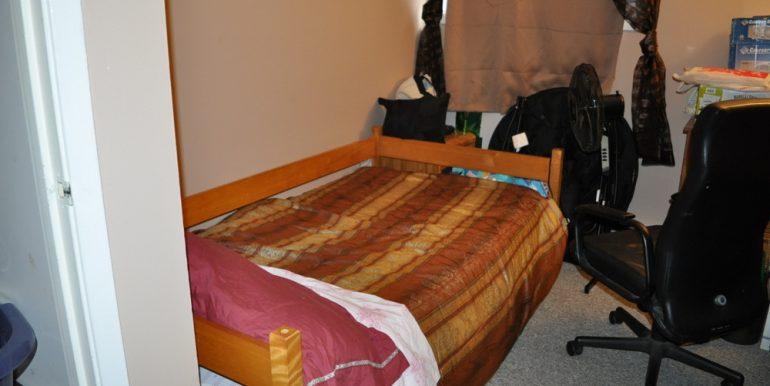 08-1199-11 Bedroom 3