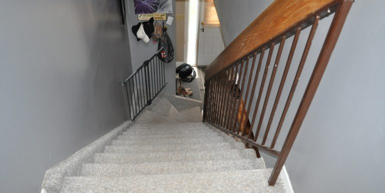10-1199-13 Stairway 2