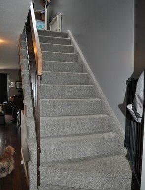 3-1199-8 Stairway 1
