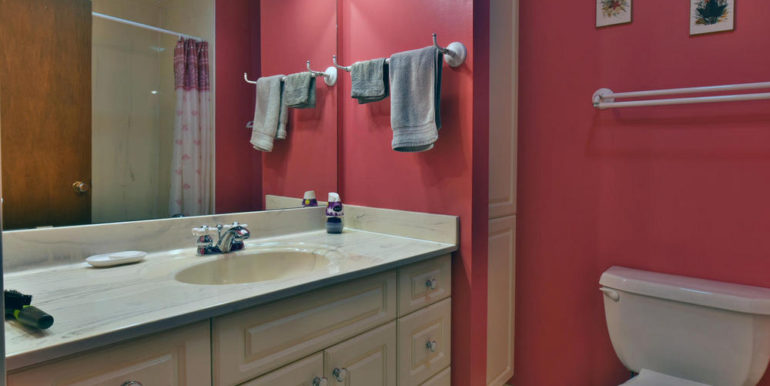 22-8678-19 Main Bathroom