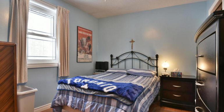 23-8678-17 Bedroom 2