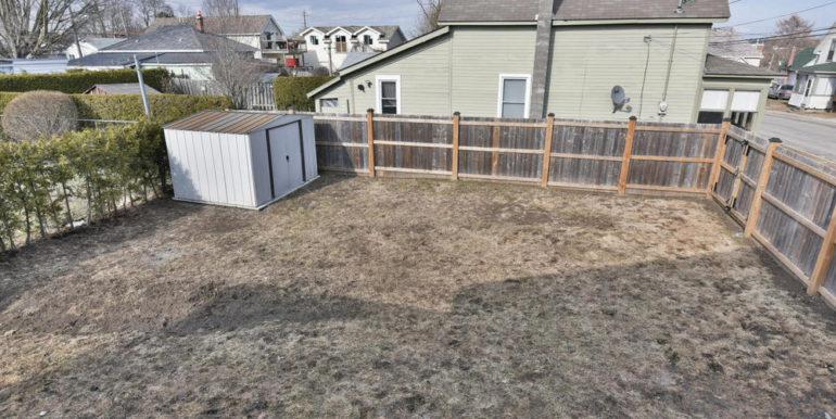 04-30-27 Back Yard - Copy