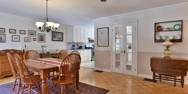 11-125-8 Dining Room 2