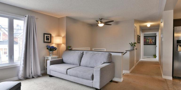 11-30-7 Living Room 2