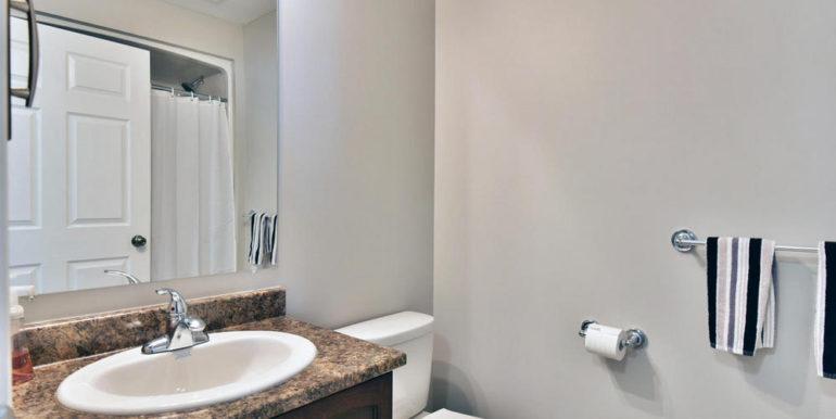 13-30-15 Main Bathroom