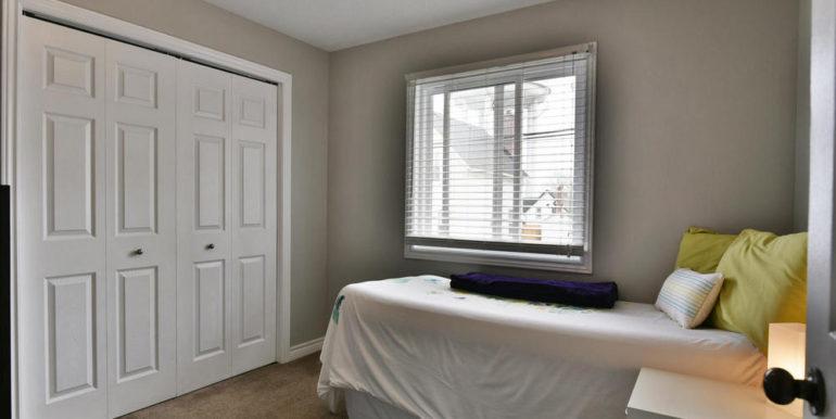 14-30-13 Bedroom 2