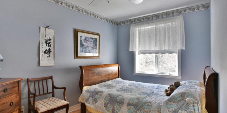 15-125-12 Bedroom 2