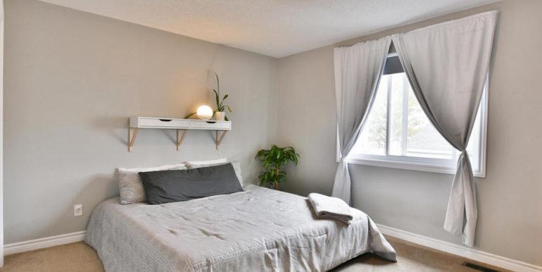 15-30-10 Master Bedroom 1