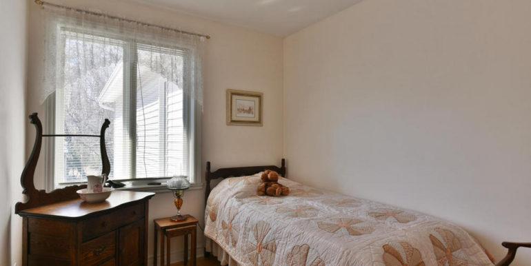 16-125-13 Bedroom 3