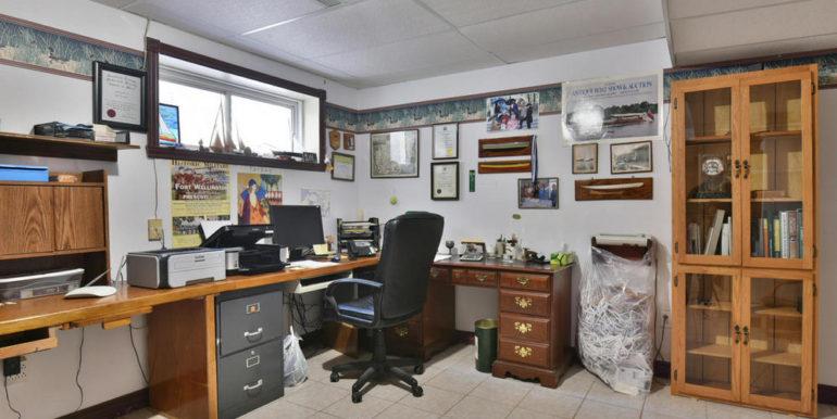 20-125-20 Office