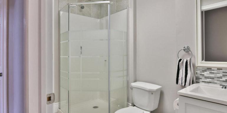 20-30-21 3pc Bathroom