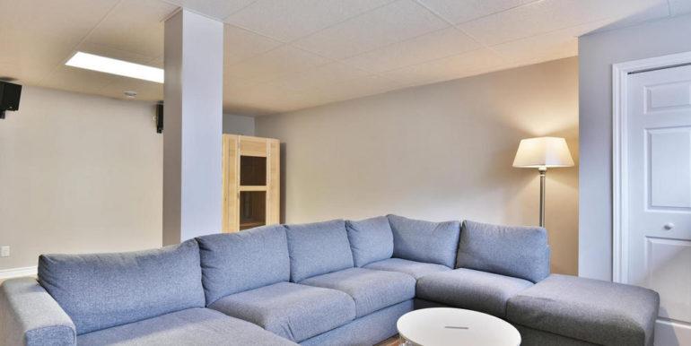26-30-24 Family Room 3