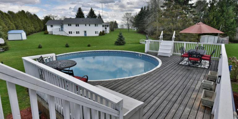 06-6-27 Pool