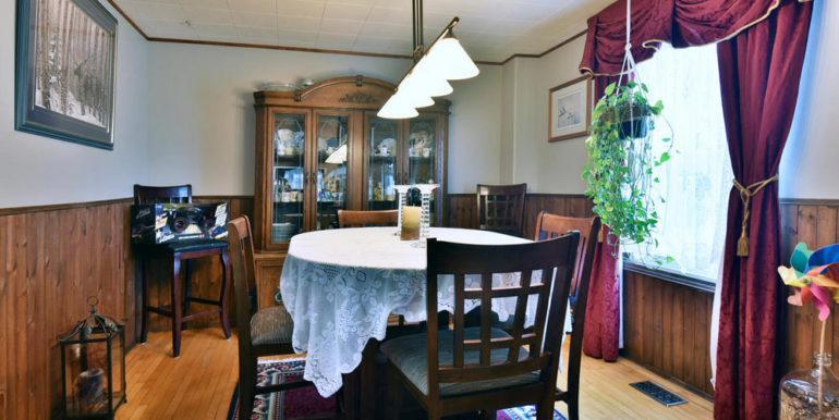 08-15-4 Dining Room 1