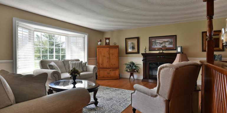 08-6-9 Living Room 2