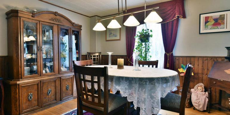 10-15-9 Dining Room 2