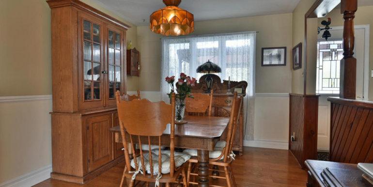 10-6-8 Dining Room