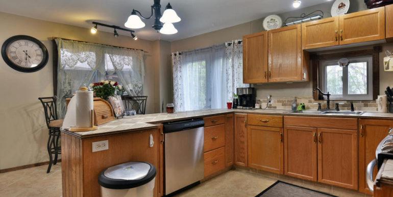 11-15-3 Kitchen 1