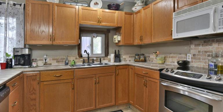 12-15-5 Kitchen 2