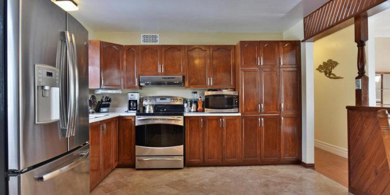 12-6-6 Kitchen 3