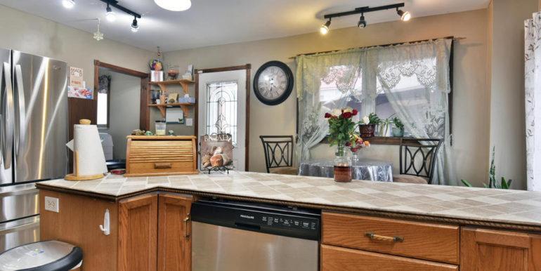 13-15-6 Kitchen 3