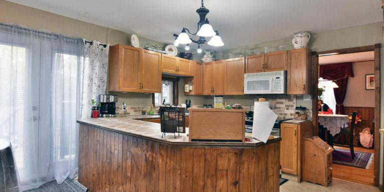 15-15-7 Kitchen 7