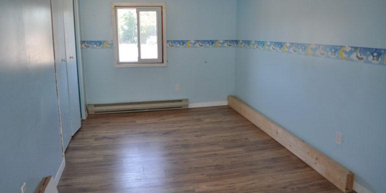 15-4351-12 Bedroom 3