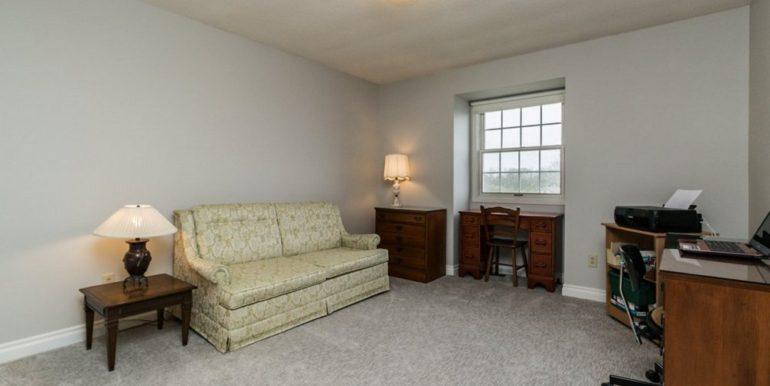16-1104-21 Bedroom 2