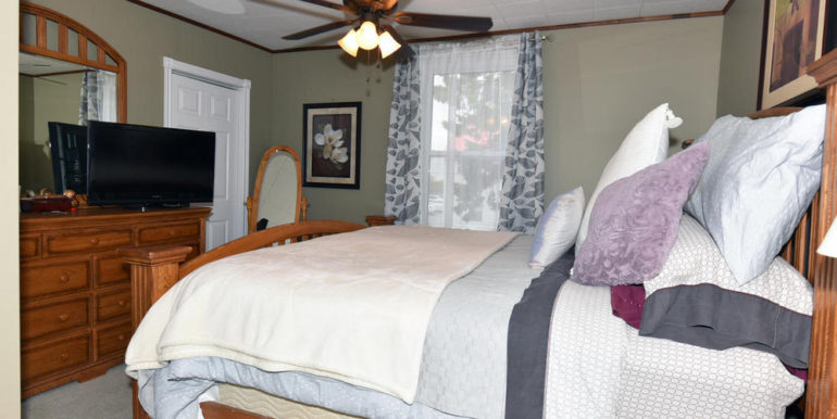 16-15-19 Master Bedroom