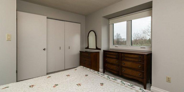17-1104-22 Bedroom 3