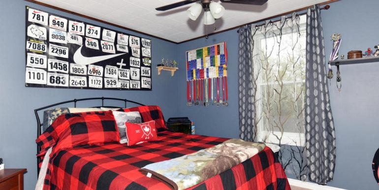 17-15-20 Bedroom 2