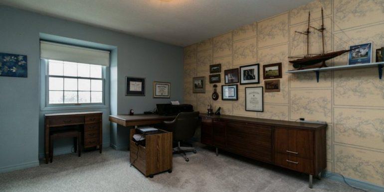 18-1104-23 Bedroom 4