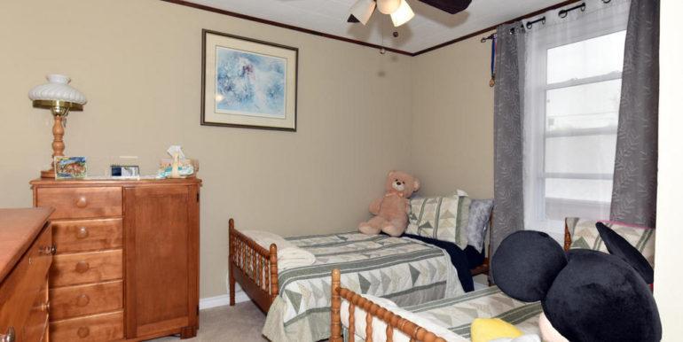 19-15-21 Bedroom 3