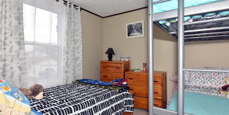 21-15-22 Bedroom 4