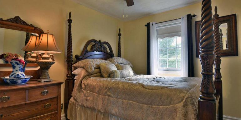 21-6-14 Bedroom 2