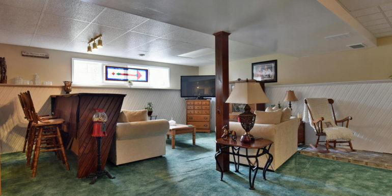 22-6-19 Family Room 1