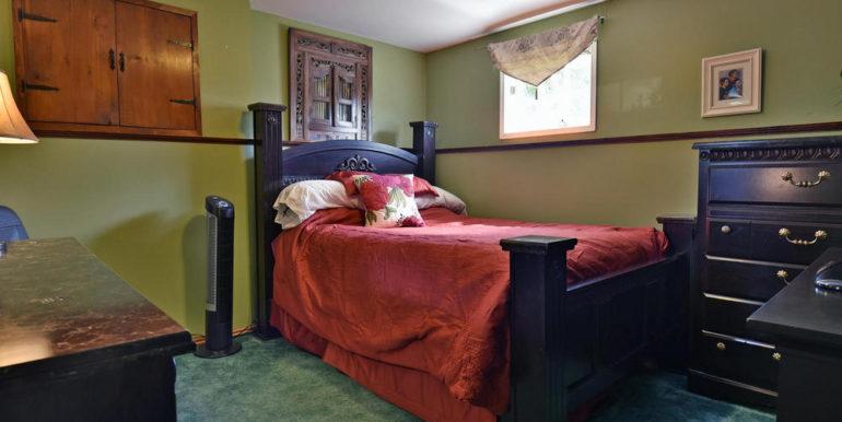 26-6-24 Bedroom 4