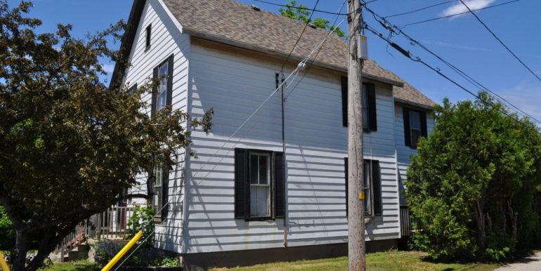02-167-18 House 2