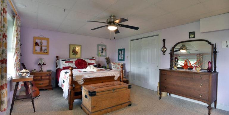 07-13-20 Granny Suite 1
