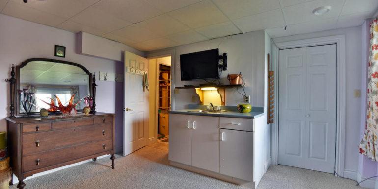 08-13-21 Granny Suite 2