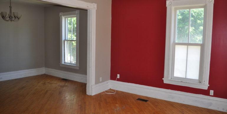 10-167-6 Dining-Living Room 2