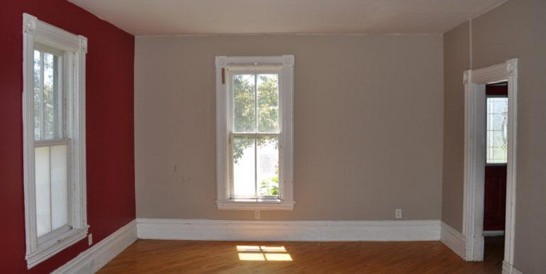 12-167-9 Living Room