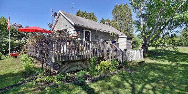 12-3305-18 House 1