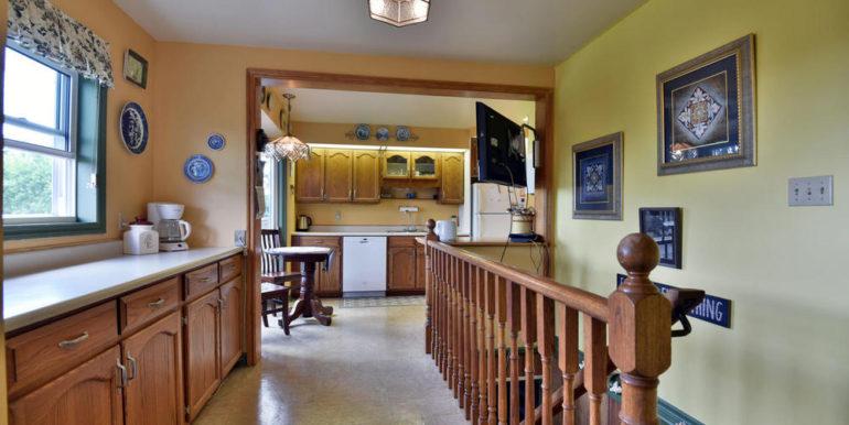 13-13-7 Kitchen 4