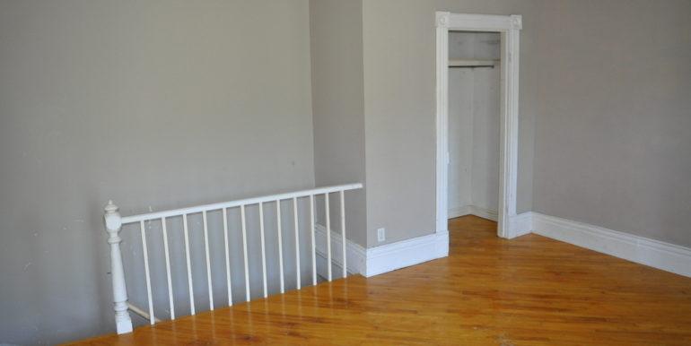 14-167-11 Bedroom 1-2