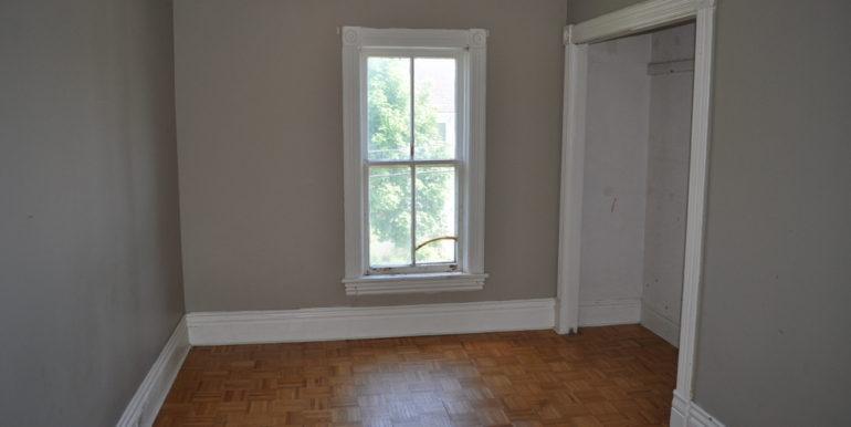 16-167-12 Bedroom 2